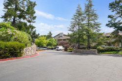 Photo of 30 Mansion CT 811, MENLO PARK, CA 94025 (MLS # ML81714890)
