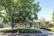 Photo of 1504 CEDAR PL, LOS ALTOS, CA 94024 (MLS # ML81714896)
