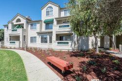Photo of 2806 Hastings Shore LN, REDWOOD CITY, CA 94065 (MLS # ML81715013)