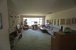 Photo of 1798 Wenrick CT, LOS ALTOS, CA 94024 (MLS # ML81715039)