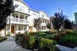 Photo of 113 Maidenhair TER, SUNNYVALE, CA 94086 (MLS # ML81715048)