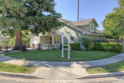 Photo of 115 W Duane AVE, SUNNYVALE, CA 94085 (MLS # ML81715097)