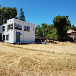 Photo of 751 Vista DR, REDWOOD CITY, CA 94062 (MLS # ML81715136)