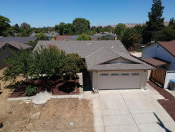 Photo of 71 Hayes AVE, SAN JOSE, CA 95123 (MLS # ML81715145)
