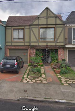 Photo of 1877 37th AVE, SAN FRANCISCO, CA 94122 (MLS # ML81715183)