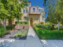 Photo of 3701 Dublin BLVD, DUBLIN, CA 94568 (MLS # ML81715194)