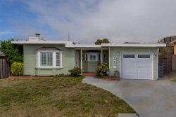 Photo of 9 Emerald CT, SOUTH SAN FRANCISCO, CA 94080 (MLS # ML81715208)