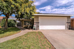 Photo of 126 Biddleford CT, SAN JOSE, CA 95139 (MLS # ML81715211)