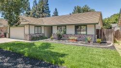 Photo of 909 N Rosemore AVE, MODESTO, CA 95358 (MLS # ML81715213)