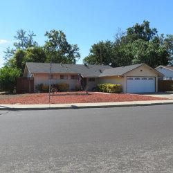 Photo of 2293 Talia AVE, SANTA CLARA, CA 95050 (MLS # ML81715220)