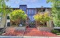 Photo of 2111 Latham ST 301, MOUNTAIN VIEW, CA 94040 (MLS # ML81715268)