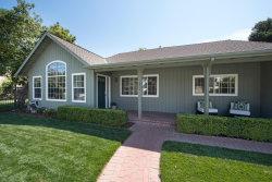 Photo of 16766 Farley RD, LOS GATOS, CA 95032 (MLS # ML81715273)