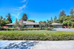 Photo of 755 Blossom Hill RD, LOS GATOS, CA 95032 (MLS # ML81715341)