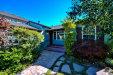 Photo of 1428 Oak ST, SAN MATEO, CA 94402 (MLS # ML81715354)