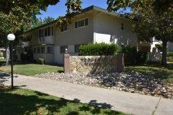 Photo of 14225 Lora DR 25, LOS GATOS, CA 95032 (MLS # ML81715442)