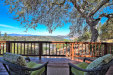 Photo of 15880 Jackson Oaks DR, MORGAN HILL, CA 95037 (MLS # ML81715488)