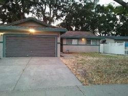 Photo of 732 Highmoor AVE, STOCKTON, CA 95210 (MLS # ML81715534)