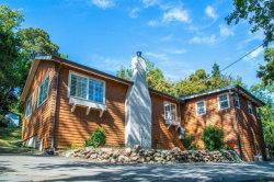 Photo of 140 Ramona RD, PORTOLA VALLEY, CA 94028 (MLS # ML81715541)