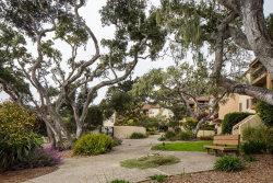 Photo of 1211 Golden Oaks LN, MONTEREY, CA 93940 (MLS # ML81715550)