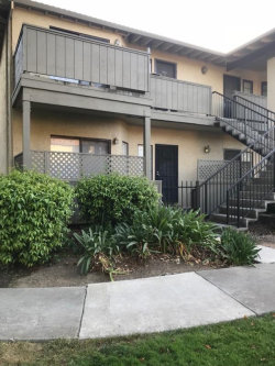 Photo of 245 Kenbrook CIR 105, SAN JOSE, CA 95111 (MLS # ML81715563)