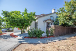 Photo of 299 Pala AVE, SAN JOSE, CA 95127 (MLS # ML81715592)
