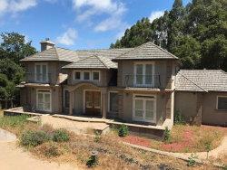 Photo of 14390 Douglass LN, SARATOGA, CA 95070 (MLS # ML81715608)