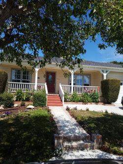 Photo of 444 Cherry AVE, SAN BRUNO, CA 94066 (MLS # ML81715642)