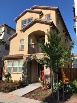 Photo of 5062 Edenvale, SAN JOSE, CA 95136 (MLS # ML81715646)
