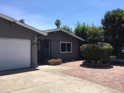 Photo of 4038 San Bernardino WAY, SAN JOSE, CA 95111 (MLS # ML81715655)