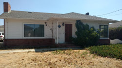 Photo of 21 E Nash RD, HOLLISTER, CA 95023 (MLS # ML81715660)