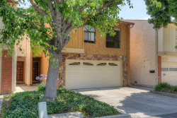 Photo of 1391 Gazdar CT, SANTA CLARA, CA 95051 (MLS # ML81715684)