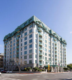 Photo of 601 Laurel AVE 803, SAN MATEO, CA 94401 (MLS # ML81715716)