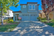 Photo of 4061 Reedland CIR, SAN RAMON, CA 94582 (MLS # ML81715736)