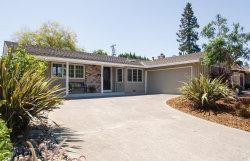 Photo of 10480 Pineville AVE, CUPERTINO, CA 95014 (MLS # ML81716034)