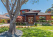 Photo of 888 Warren WAY, PALO ALTO, CA 94303 (MLS # ML81716207)