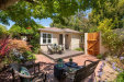Photo of 412 Pepper AVE, PALO ALTO, CA 94306 (MLS # ML81716366)