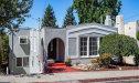 Photo of 5127 Camden ST, OAKLAND, CA 94619 (MLS # ML81716579)