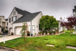 Photo of 112 Turnberry RD, HALF MOON BAY, CA 94019 (MLS # ML81716676)