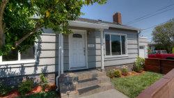 Photo of 864 Crystal Springs RD, SAN BRUNO, CA 94066 (MLS # ML81716793)