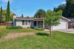 Photo of 10536 John WAY, CUPERTINO, CA 95014 (MLS # ML81716805)