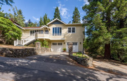 Photo of 14 Tynan WAY, PORTOLA VALLEY, CA 94028 (MLS # ML81716854)