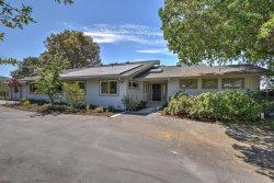 Photo of 26616 Westwind WAY, LOS ALTOS HILLS, CA 94022 (MLS # ML81716957)