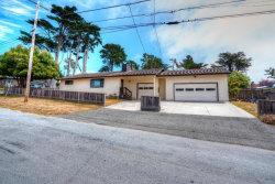 Photo of 1105 Acacia ST, MONTARA, CA 94037 (MLS # ML81716988)