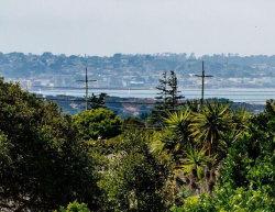 Photo of 1610 La Honda CT, SEASIDE, CA 93955 (MLS # ML81717079)