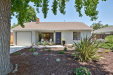 Photo of 3291 Bryant ST, PALO ALTO, CA 94306 (MLS # ML81717172)