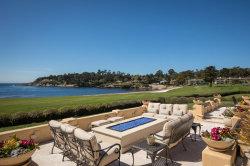 Photo of Cypress DR, PEBBLE BEACH, CA 93953 (MLS # ML81717204)