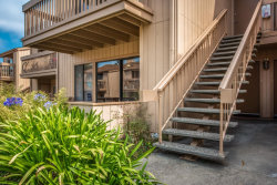 Photo of 300 Glenwood CIR 158, MONTEREY, CA 93940 (MLS # ML81717251)