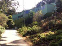 Photo of 164 Spindrift RD A, CARMEL HIGHLANDS, CA 93923 (MLS # ML81717336)
