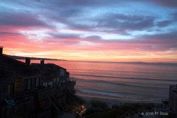 Photo of 1 Surf WAY 212, MONTEREY, CA 93940 (MLS # ML81717402)