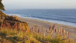 Photo of 20 Seascape Resort DR 20, APTOS, CA 95003 (MLS # ML81717521)